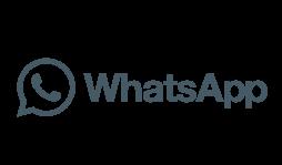 Whatsapp Logo Online
